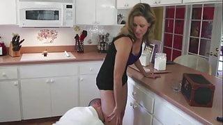 Mother's Secret Scent