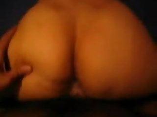 Kai lan porn Ne guzel giriyor lan