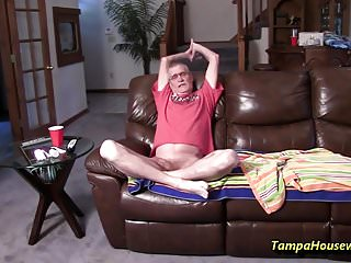 Harcore anal gay - Family taboo harcore