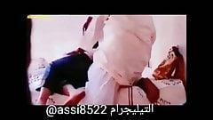 Kuwaiti sex