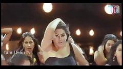 Горячий секс с Namitha