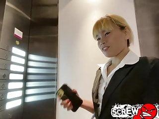 Sex stars asian - Screwmetoo asian whores like mia have rock star sex skills