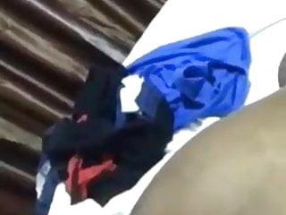 Free fucking tamil nadu girls Malaysian tamil teen girl hard fuck