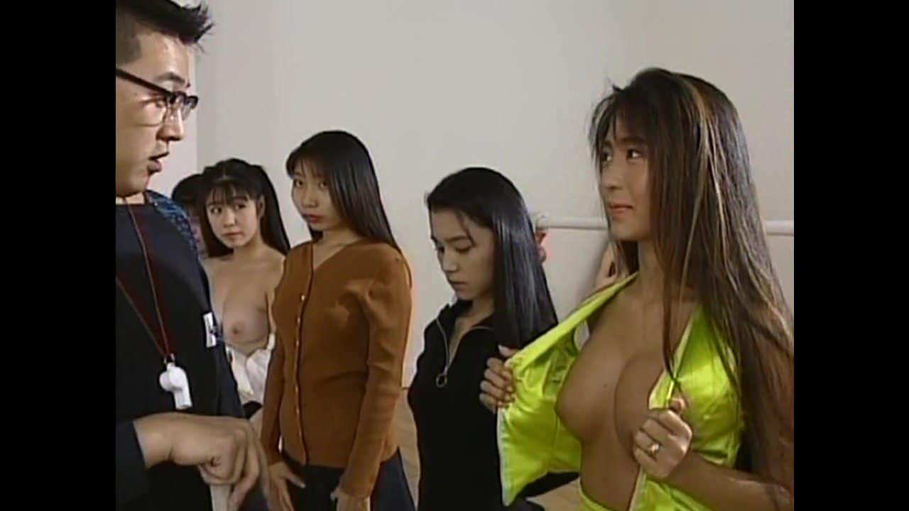 japanische adult video av review iijima