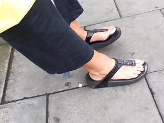 Aragorns fetish foot links - Shoe fetish, foot fetish - fitflops megamix