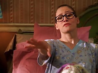 Another teen movie tits - Chyler leigh - not another teen movie 2001