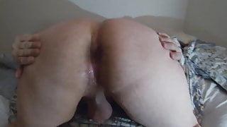 CLASSIC BIGGBUTT2XL VIDEO BBC BREEDS MY BIG FAT ASS
