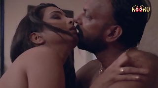 Indian Girl Fucked By Her Boss