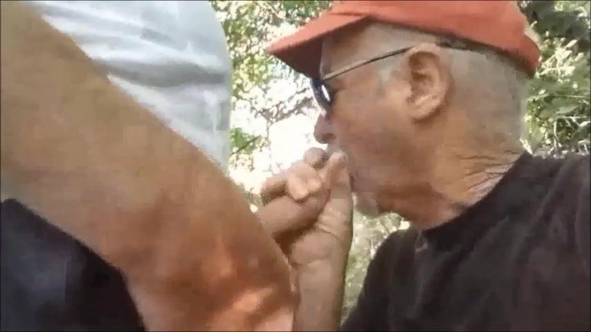 vieux gay rencontre à Aulnay sous Bois