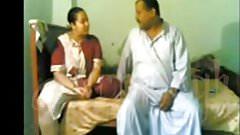 egypt she film him