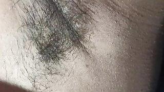 Real desi bhabhi having huge boobs