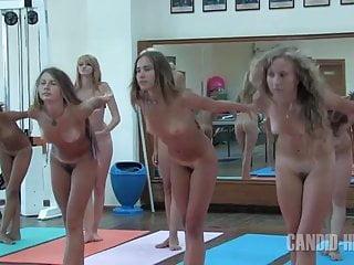 Teen nudist depositfiles - Teen nudist