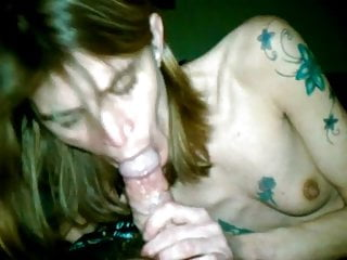 April ashley sex with skeletor videos - Skeletor suce