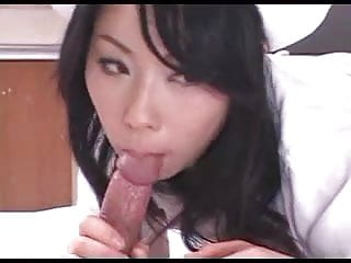 Touch sexual misconduct healthcare - Japanese blowjob by healthcare worker