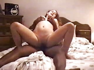 Wife and husband sex talk Dirty talking white wife humiliates cuckold husband with bbc