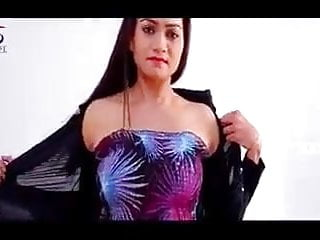 South indian xxx videos Desi bhabhi romance with devar - bhabhi xxx videos