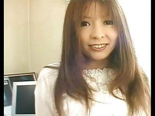 Adult dvd kaoru mochida - Hitomi mochida - erotic japanese doctor