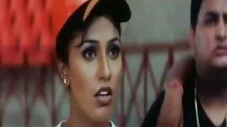 Desi movie clip