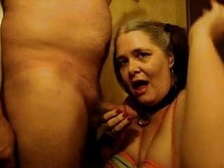 Cum on my face youtube porn Blowjob to hubby cum on my face with tits bound tight