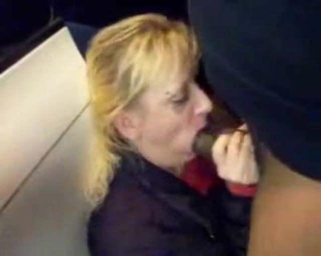 Tit Sucking Riding Dick