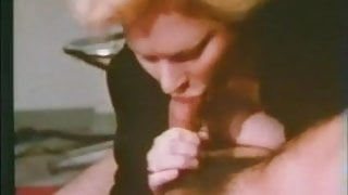 THE STORY OF PAMELLA 1982