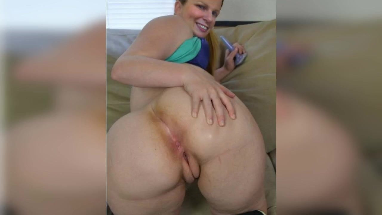 Orgasm sex farting noise from anal sex