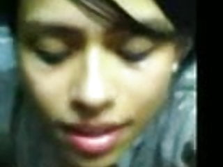 Punjabi adult stories Uk punjabi girl takes facial