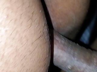 Fijian naked Fijian girl gets fucked