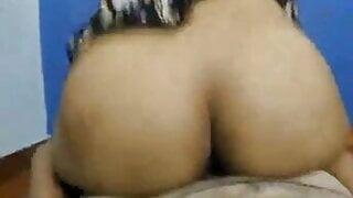 Indonesian bitch