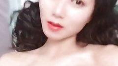 CH webcam 03