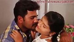 hot Telugu milf sashi hardcore sex