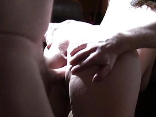 Ass gallery gaping hole thumbnail Stuffnphanie gaping fuck holes