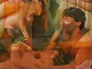 Athenas sex toy Athena massey licking another girls big tits