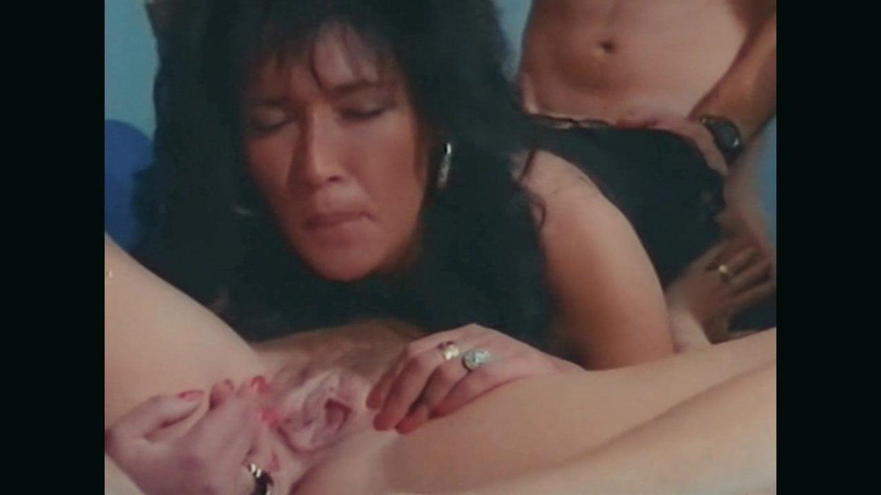 Free download & watch il vizio preferito di mia moglie     restoration          porn movies