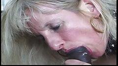 37 1-3(1) ON1ON SEX BLACKY GUY DOGGYSTYLE SOLO MASTURBATION