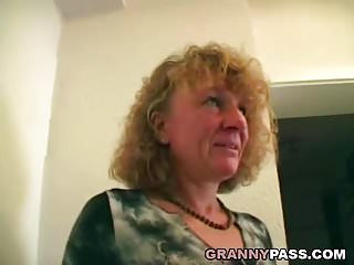 Book guest lover mature - Horny granny fucks her guests