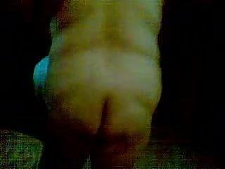 Mi gorda bella nude photos Mi gorda