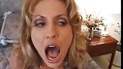 Porn legend Ashlyn Gere-trasgu