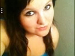 California sex affenders - California kik girl hottie