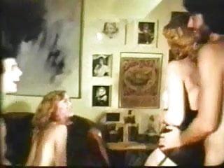 Homemade porno bucky - Lysa thatcher-bucky beavergr-2