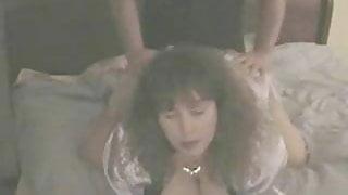 BBW Princess - Ohio swing 8