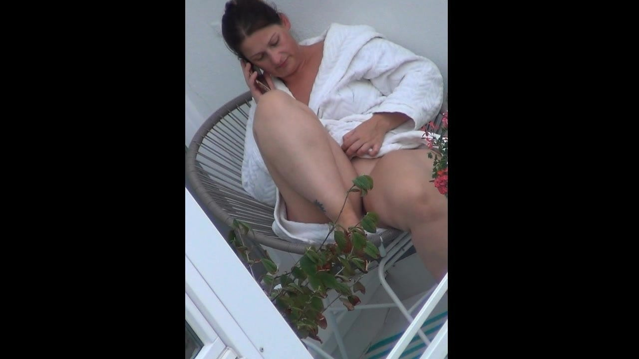 Amateur Young Creampies Milf
