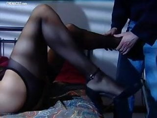 Real nude movies - Sonia topazio loredana cannata nude from short movies