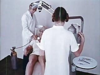 Moores dental service virgin island Vintage big boob dental trip