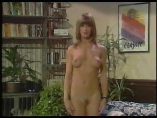 Nid for surrogate cock for wife - The sex surrogate starring marilyn chambers