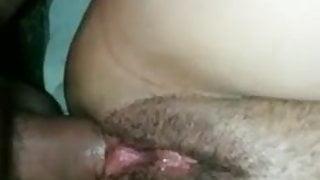 Desi indian hot girl sex