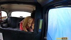 Zaawadi like this (ebony african gazela)