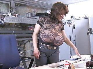 Porn milena velba free Milena Velba