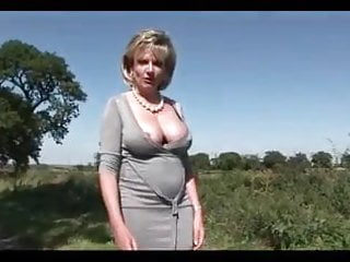 Wifey world on period mature tgp - Outdoor wifey