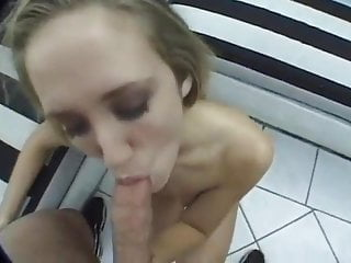 Vibrators ae fun - Ae blowjob